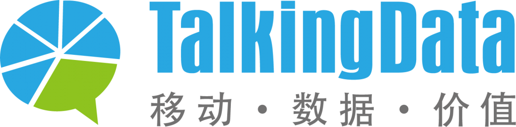 TalkingData logo  新-01