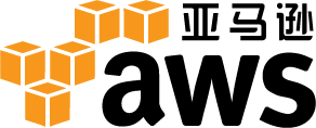 Amazon_AWS_China_logo_400x300