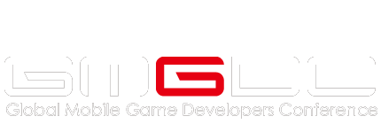 Global Mobile Game Developers Conference (GMGDC) 2014 - Chengdu, China
